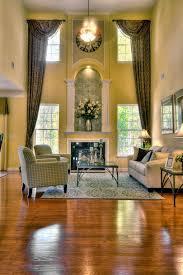 eastwood homes design center eastwood homes davidson floor plan