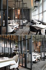 best 25 modern cafe ideas on pinterest cafe interiors cafe