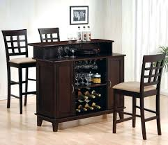 dining room set for sale dining table pub dining sets for sale dining tablesround pub