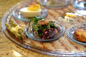 passover plate foods special passover seder plate home design stylinghome design styling