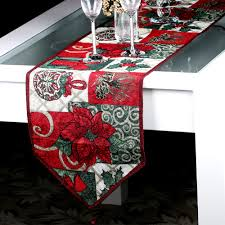 online buy wholesale table runners and placemats from china table
