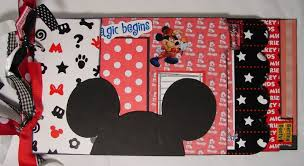 Mickey Mouse Photo Album Video Slideshows This Generation U0027s Virtual Photo Album