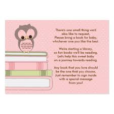 Baby Shower Book Instead Of Card Poem 28 Books Instead Of Cards For Baby Shower Poem Baby Shower
