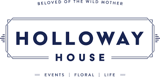 wedding taglines oklahoma wedding venues reception venues and rehearsal dinner