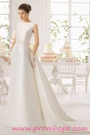 buy wedding dresses online why do brides spend thousands of dollars buying a wedding dress