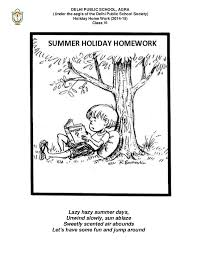 Summer holiday homework help   Custom woodwork resume Custom admissions essays for cheap