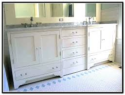 Using Kitchen Cabinets For Bathroom Vanity Ikea Kitchen Cabinets Bathroom Vanity Bathroom Vanity Lights