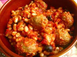 boles de picolat and the languedoc roussillon the flipkey blog