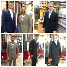 bangkok custom tailors make you feel pride in yourself tom u0027s fashion