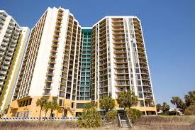 myrtle beach condo rentals beach vacations