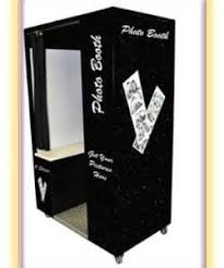 photobooth rentals photo booth rentals in joliet morris il channahon general rental