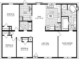 1100 Sq Ft House 1400 Square Foot House Plans Without Garage Homes Zone