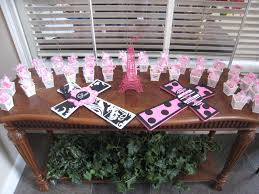Home Made Party Decorations Photo Making Mrs Mauritz Baby Image