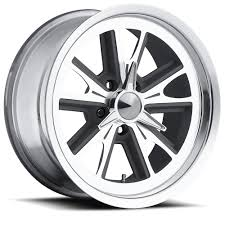 Audi Q5 8rb0aa - 100 muscle car wheels 20 inch staggered boss wheels on 1969