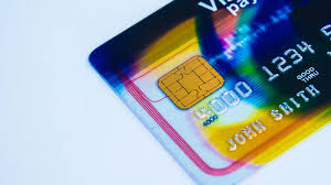 protect your credit card online cnet