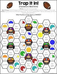 pattern games for third grade fractions games for 3rd grade games 4 gains