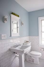 1930s bathroom ideas best 25 1930s bathroom ideas only on 1930s house e causes