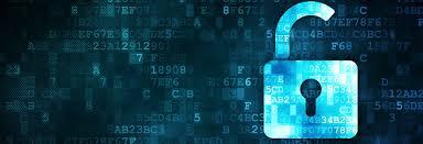 Nist Sp 800 53 Rev 4 Spreadsheet Using Nist Cybersecurity Framework To Assess Vendor Security