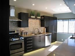 kitchen faucet types kitchen kitchen types of kitchens marvelous picture inspirations