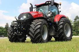 pics new 160 horsepower mccormick tractor now available in