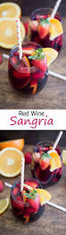 red or white wine for thanksgiving dinner check out tropical sangria it u0027s so easy to make sweet white