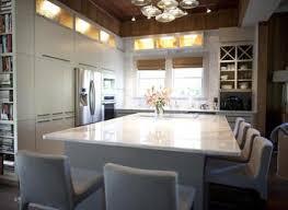 Building Custom Kitchen Cabinets Kitchen Things To Notice When Building Kitchen Cabinets Yourself