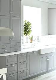 Light Gray Kitchens Grey Kitchen Cabinets Pictures South Shore Decorating Gorgeous