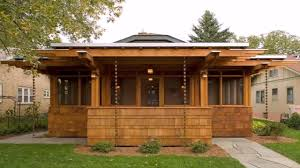 japanese style house wood house style design a fresh sensation