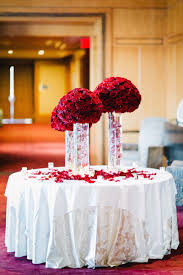 centerpieces for wedding centerpieces 15 wedding centerpieces ideas 12 of