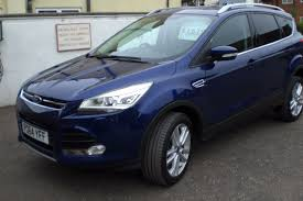 independent ford dealer in great yarmouth norwich norfolk