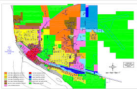 City Of Chicago Zoning Map by Community Planning Chapter 11 Controlling The Use Of Private