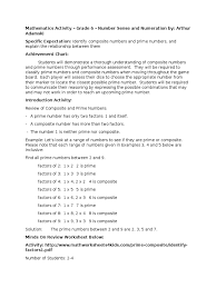 625523328315 measurement inches worksheet excel linear