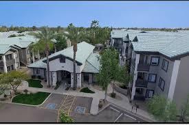 fresh sahara palms apartments gilbert az home decor interior