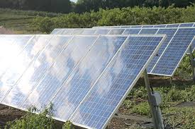 install solar solar industry riled by new infrastructure fee the berkshire