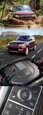 jeep range rover 2016 960 best range rover images on pinterest range rovers range