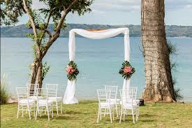 costa rica destination wedding the destination wedding of your dreams at the stunning