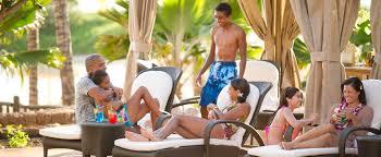 sample itineraries aulani hawaii resort u0026 spa