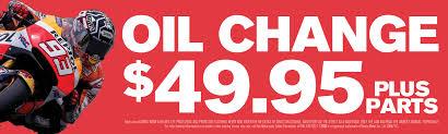 signage portfolio 951 marketing