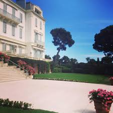 hotel du cap eden roc cannes bucket list pinterest buckets