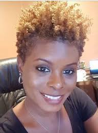 natural spike hairstyles for african american woman 20 short spiky hairstyles for women black girls hairstyles girl