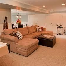 basement finishing services in ma u0026 nh basement remodeling