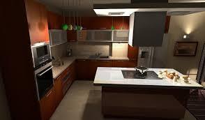 nettoyer cuisine 6 astuces pour nettoyer sa cuisine avec du vinaigre blanc