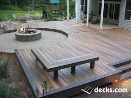 best 25 tub patio on a budget ideas on pinterest patio