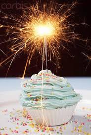 birthday cake sparklers happy birthday happy day happy birthday