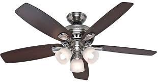 Hunter Ceiling Fan Remote Control by Stylish Hunter Ceiling Fan Remote Control Doesnt Work Tags