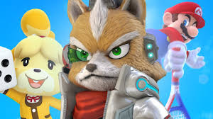 e3 2015 review nintendo charms but lacks substance ign