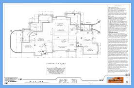 Simple Office Floor Plan House Plans Free There Are More Country Ranch Floor Plan O Simple