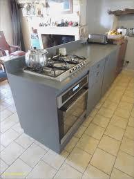 cuisine sur mesure tunisie meuble cuisine sur mesure unique meuble de cuisine occasion pas cher