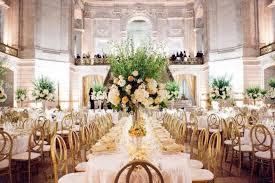 san francisco wedding venues jinza couture bridal