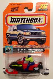 matchbox chevy camaro sf0512 model details matchbox university